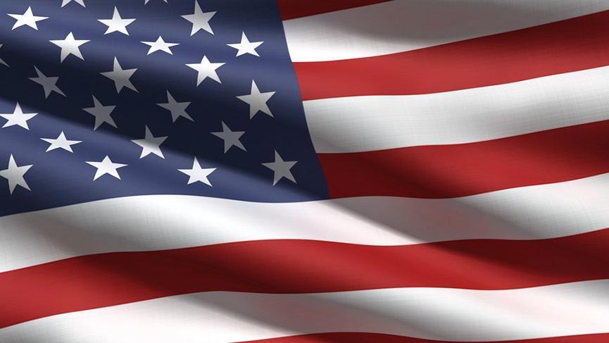 ABD Kudüs'teki Büyükelçiliği açmaya hazırlanıyor