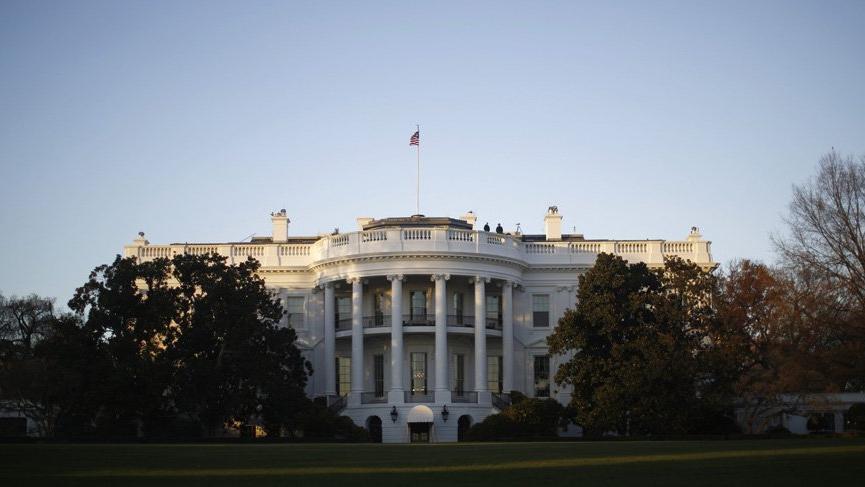 ABD'den Türkiye kararı! Taslaklar sızdı…