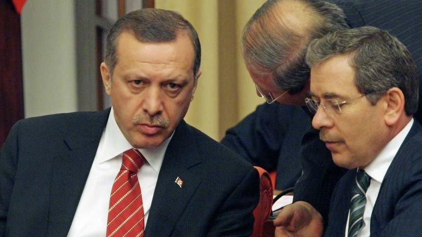 Abdüllatif Şener'den Erdoğan'la ilgili bomba açıklamalar: İtiraf ediyorum...