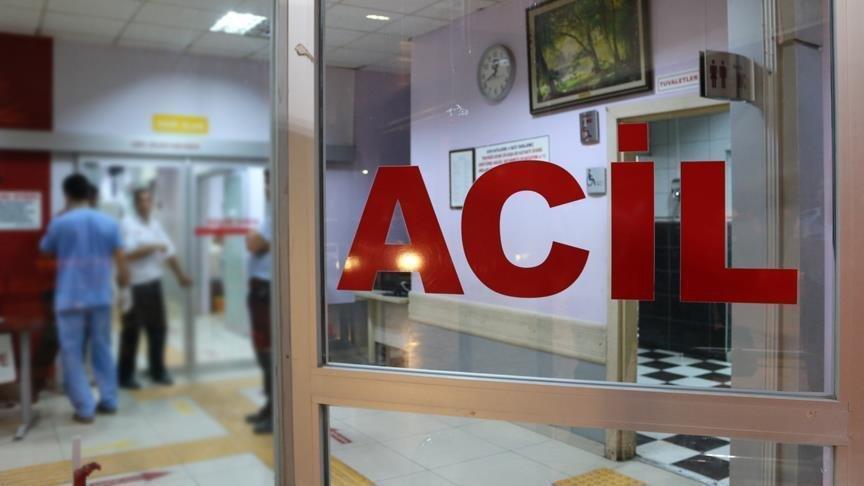 Sağlık Bakanlığı'ndan yeni seçim yatırımı: ASM'ler kurulacak