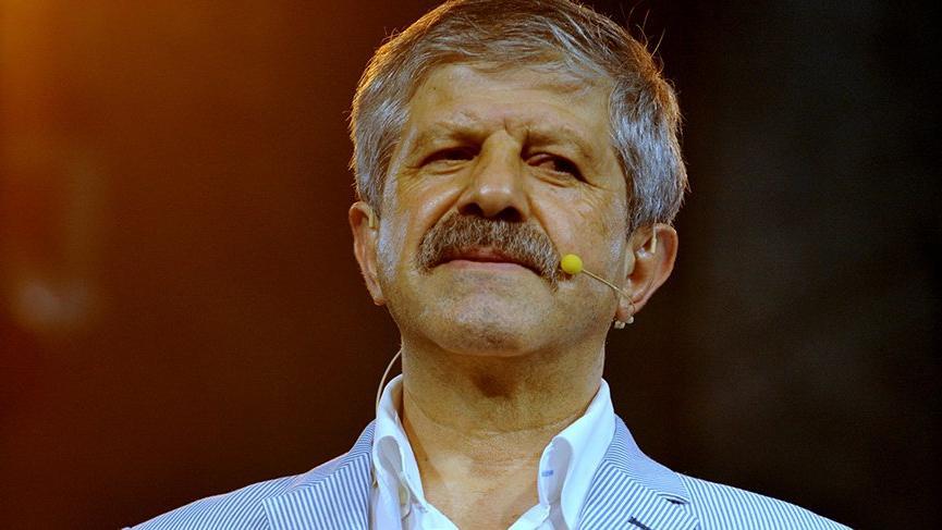 Ahmet Maranki'den 24 Haziran seçimleriyle ilgili şok ifadeler