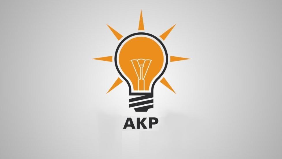 AKP'nin en genç milletvekili adayı Elif Nur Bayram kimdir?
