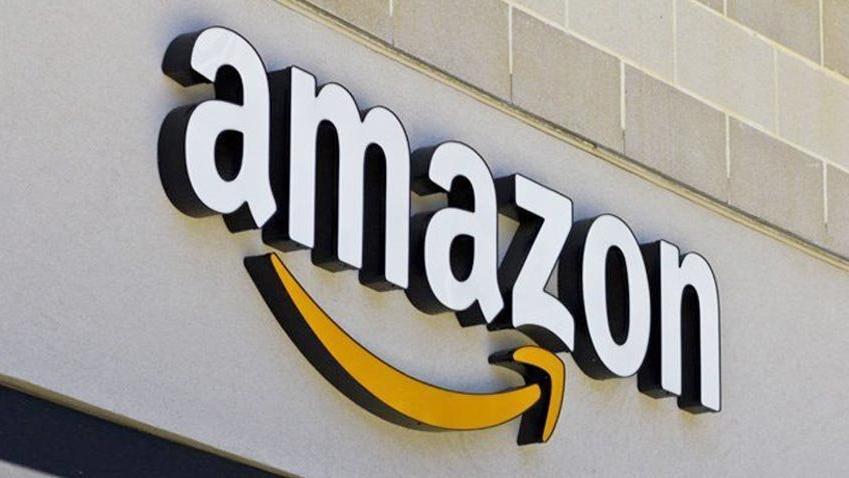 Trump, Amazon'un peşinde