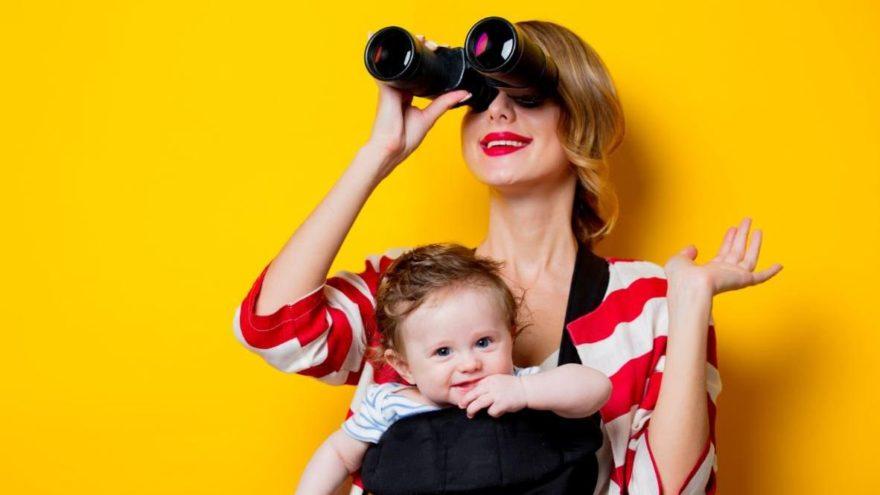2018 Anneler Günü ne zaman? Anneler Günü nasıl ortaya çıktı? En güzel Anneler Günü mesajları