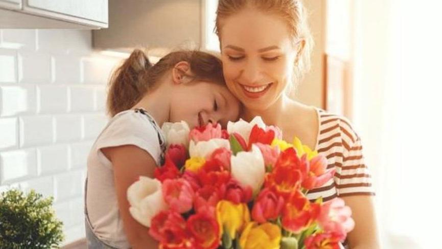 Anneler Günü 2018 ne zaman kutlanacak? İşte Anneler Günü tarihçesi ve hediye önerileri