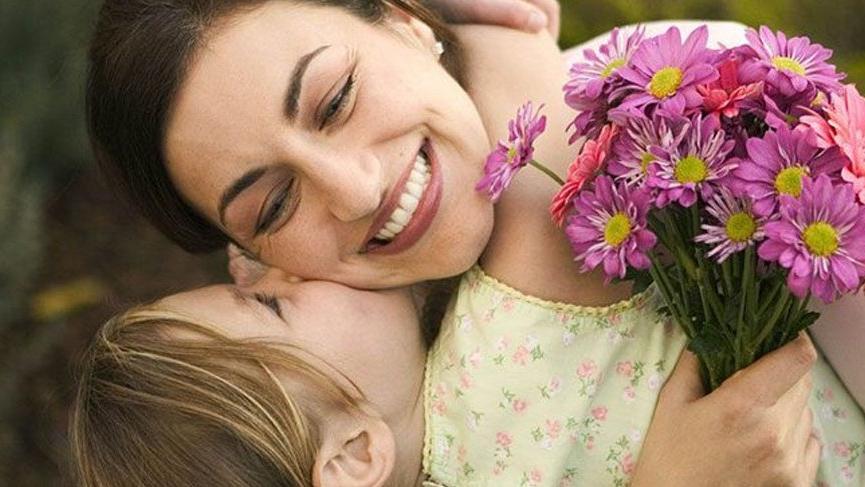 Anneler Günü ne zaman? Anneler Günü tarihçesi? En güzel 2018 Anneler Günü mesajları haberimizde