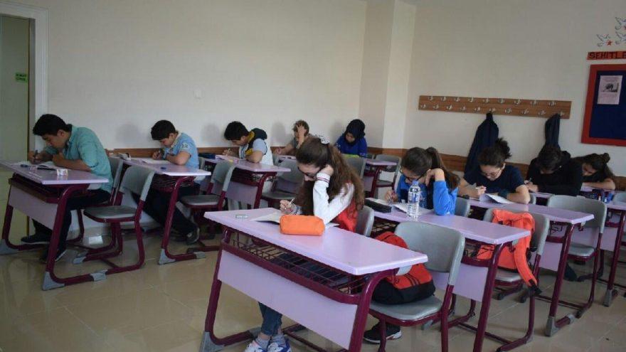 AÖL sınav sonuçları ne zaman açıklanacak? Öğrenciler dikkat! AÖL kayıtları ne zaman yayınlanacak?