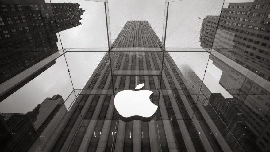Apple'dan kullanıcılarına müthiş haber: Artık ücretsiz!