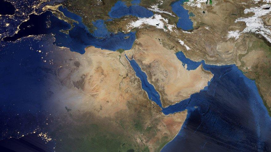Arap dünyası bugün oruç tutmayacak! İşte nedeni