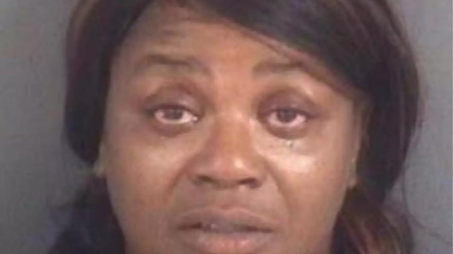 47 yaşındaki kadın eve çağırdığı tamirci gence tecavüz etti üstüne de böyle tehdit etti