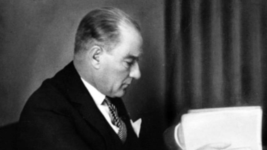 Atatürk'ü Koruma Kanunu nedir? 5816 sayılı Atatürk aleyhine işlenen suçlar kanunu hangi yıl çıktı?