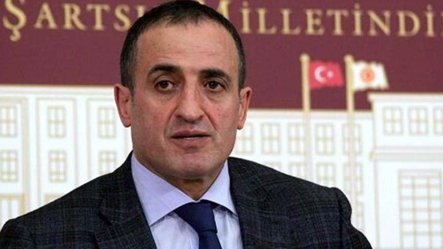 MHP'li Kaya: 'MHP'nin üçte ikisi Erdoğan'a oy vermeyecek'