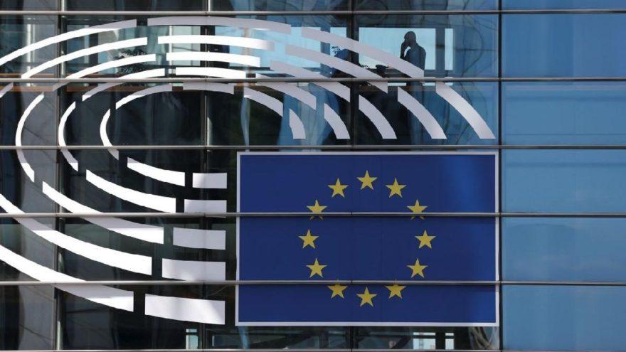 Avrupa Parlamentosu: 24 Haziran'da gözlemci göndermeyecek
