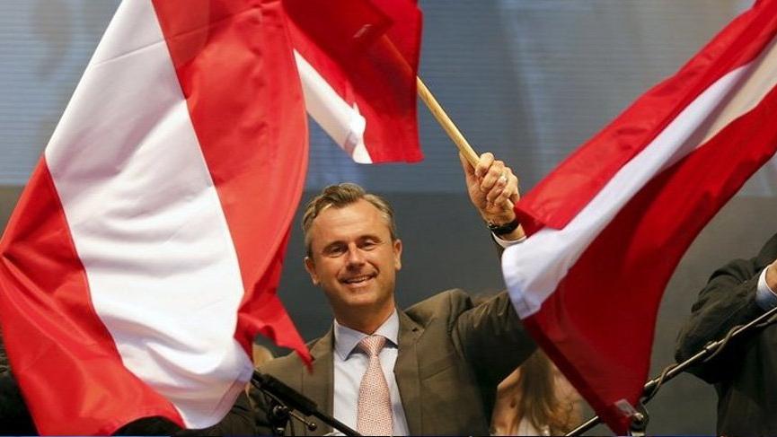 Ortalığı karıştıran iddia… Türkleri sınır dışı mı ediyorlar?