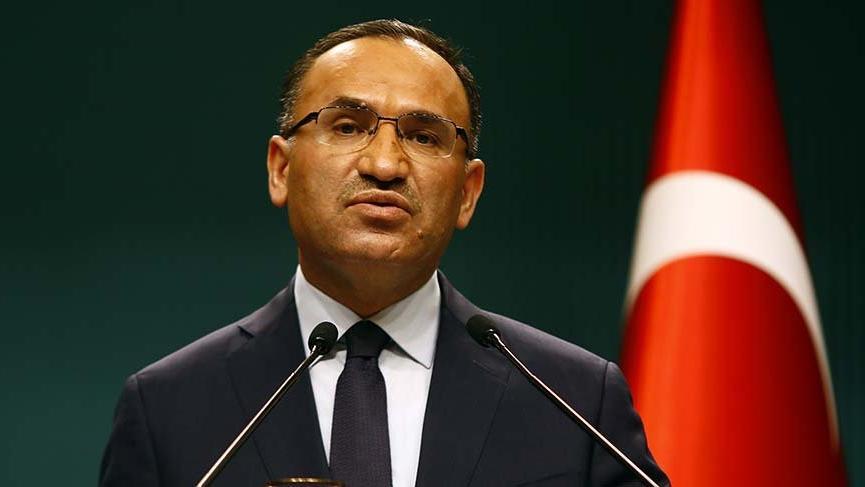 AKP'den art arda 'TAMAM' açıklamaları