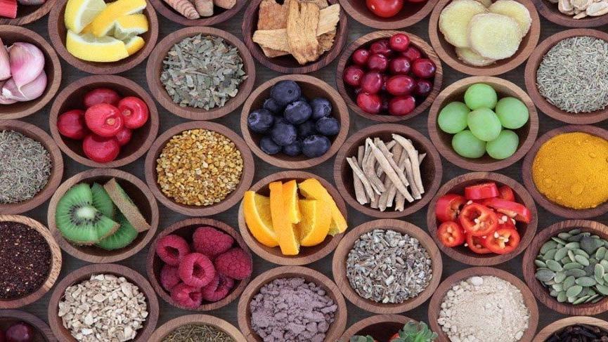 Bağışıklık sistemi nedir, nasıl güçlendirilir? Bağışıklık sistemini güçlendiren yiyecekler…