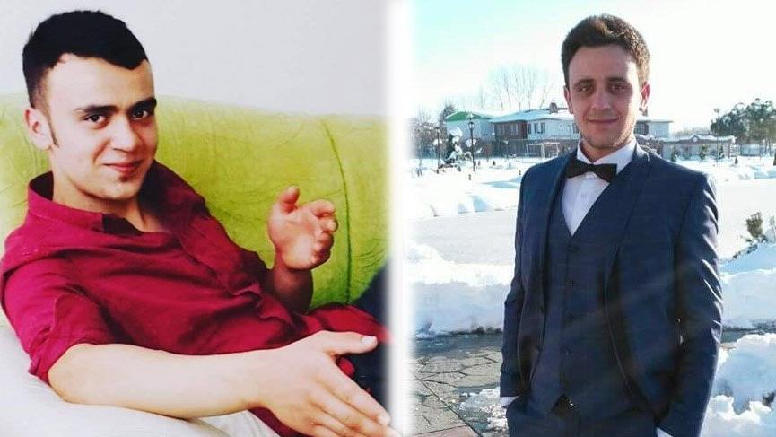 Samsun'da iki kardeş evlerinde ölü bulundu
