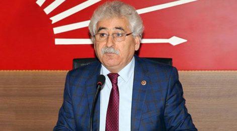 CHP'li Mehmet Tüm: 'YSK'nın bu kararı Erdoğan için aldığı doğru mu?'