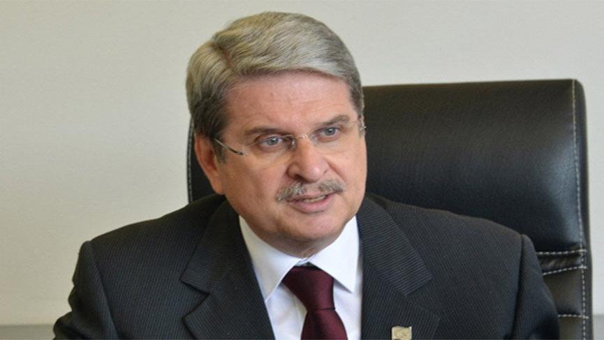 Aytun Çıray'dan Erdoğan'a 'madalya' çağrısı