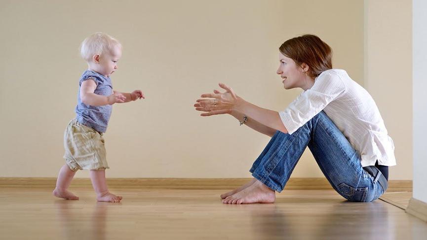 Displazi nedir? Bebeklerde kalça çıkığı ve tedavisi...