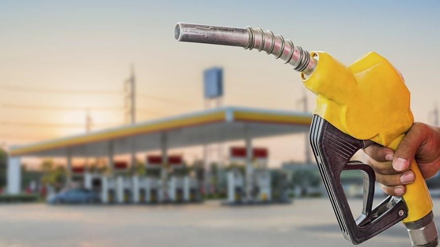 Benzin ve motorine yeni zam mı geliyor?