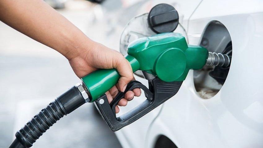 Petrol 3.5 yılın zirvesinde