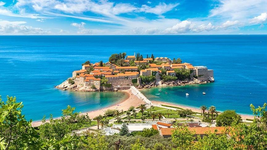Bayram tatilinde vizesiz ziyaret edilebilecek kentler
