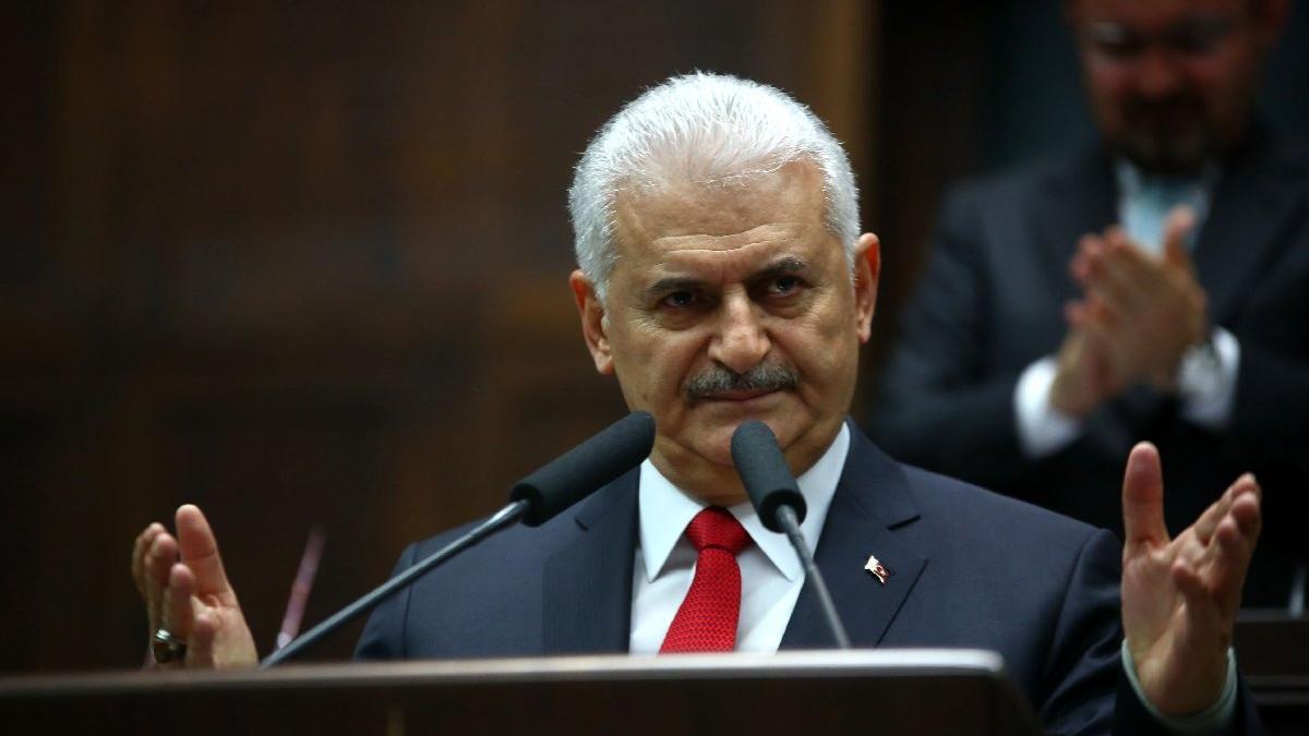 AKP'den Bahçeli'nin sözlerine ilk yanıt
