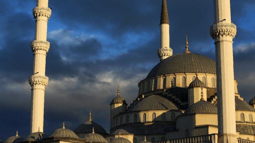 Ramazan ne zaman başlıyor? Ramazan Bayramı ne zaman? Onbir ayın sultanına geri sayım…