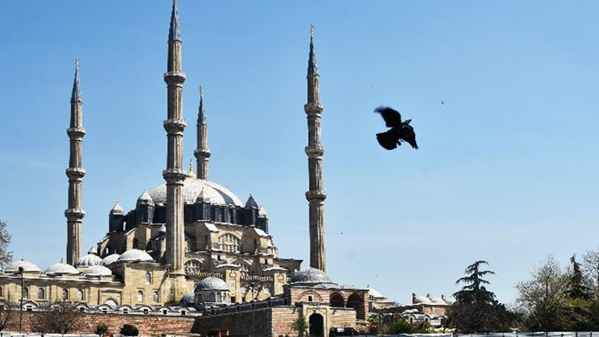 Bursa'da iftar ne zaman, kaç saat kaldı? İşte 2018 Bursa imsakiyesi…