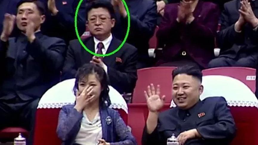 Kuzey Kore'den ABD'ye üst düzey ziyaret