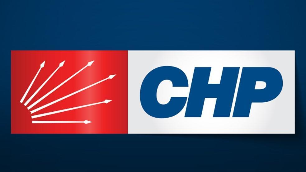 CHP'nin 24 Haziran için milletvekili aday listesi