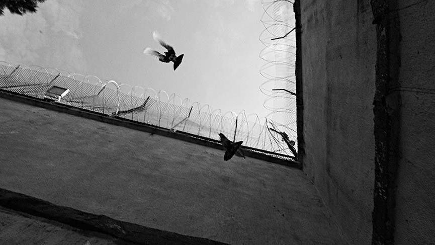 Metris Cezaevi adalet sarayı oluyor