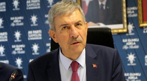 Sağlık Bakanı Ahmet Demircan: 18 bin sözleşmeli sağlık personeli alınacak