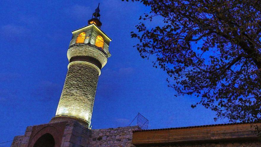Tokat gezilecek yerler: Tarihi zenginlikleriyle dikkat çeken Tokat'ın önemli yerleri