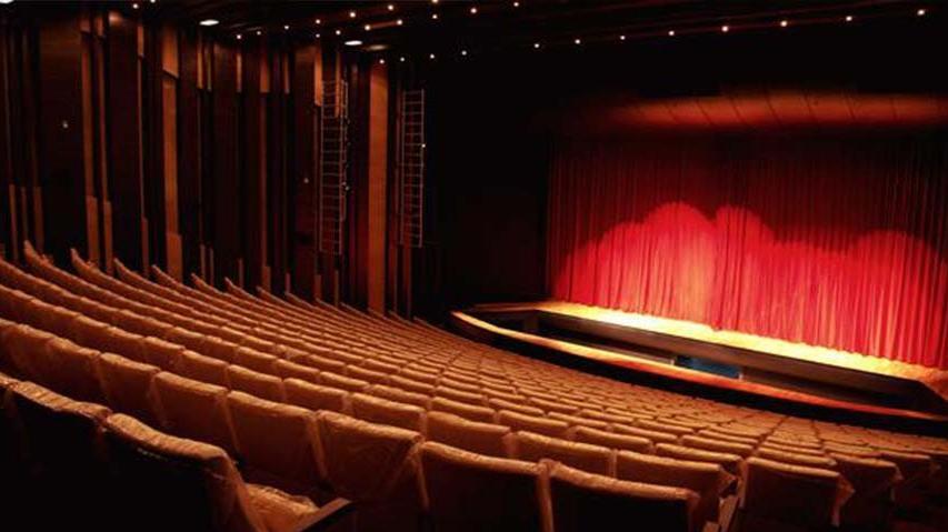 Devlet Tiyatroları, 3 gün boyunca perde kapatacak
