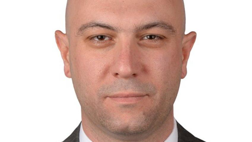 Ligatus'a yayıncı direktör transferi