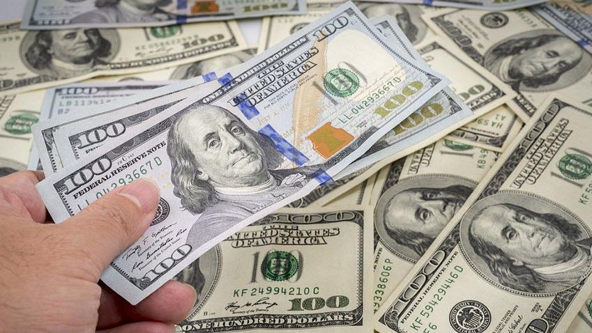 Dolar önlem falan dinlemiyor! Dolar/TL ne kadar oldu?