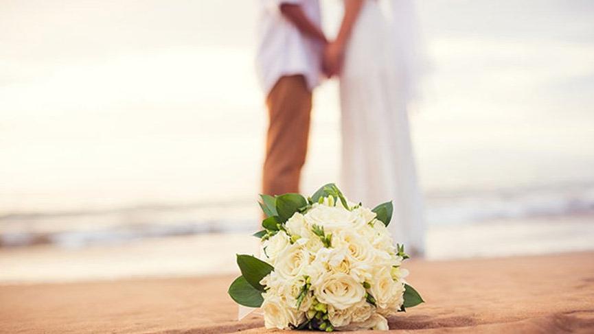 İzinsiz yayınlanan düğün görüntüsüne 20 bin lira tazminat