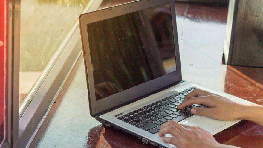e-Devlet giriş ekranı: e-Devlet şifresi nasıl alınır?