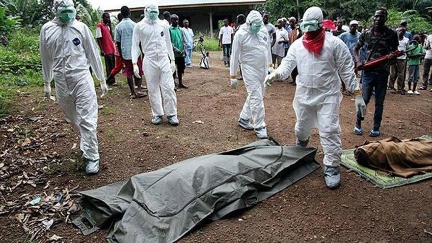 BM ve Dünya Sağlık Örgütü, Ebola için toplanıyor: Durum ciddi