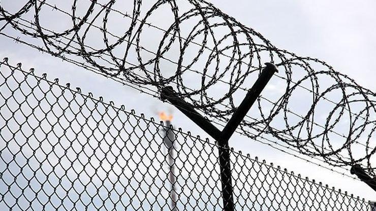 53 yeni cezaevi yapılacak
