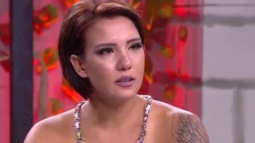 Survivor Elif elendikten sonra itiraf etti: Hakkını ödeyemem