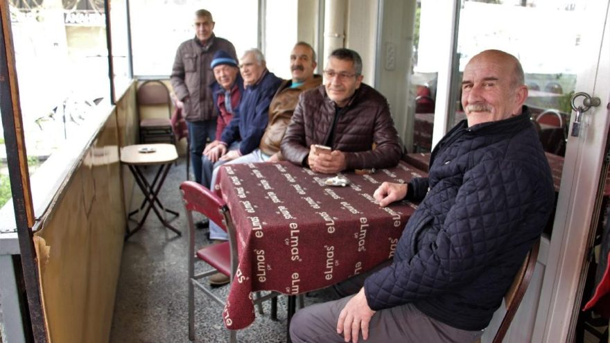 Emekli ikramiyeleri ne zaman verilecek? Emekliye verilecek bayram ikramiyeleri merak konusu…