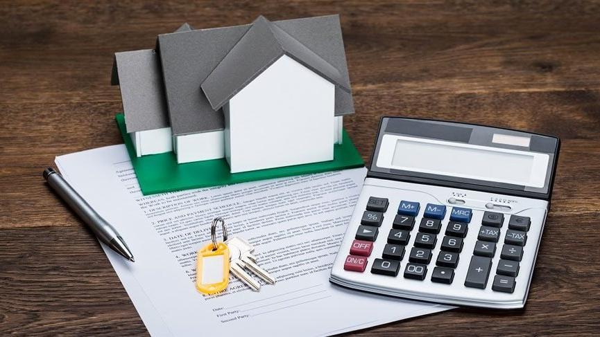 Yeni üniversitelerin bulunduğu 16 şehirde kira fiyatları