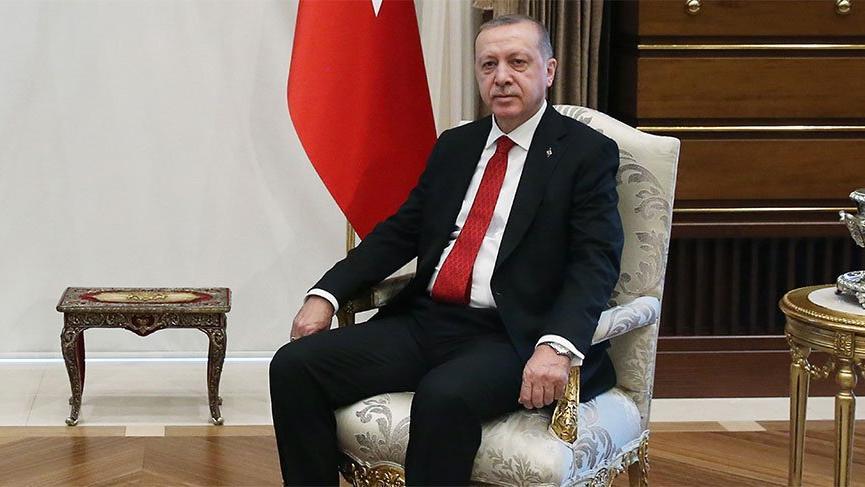 Suriyelilere vatandaşlık mı veriliyor? Erdoğan açıkladı