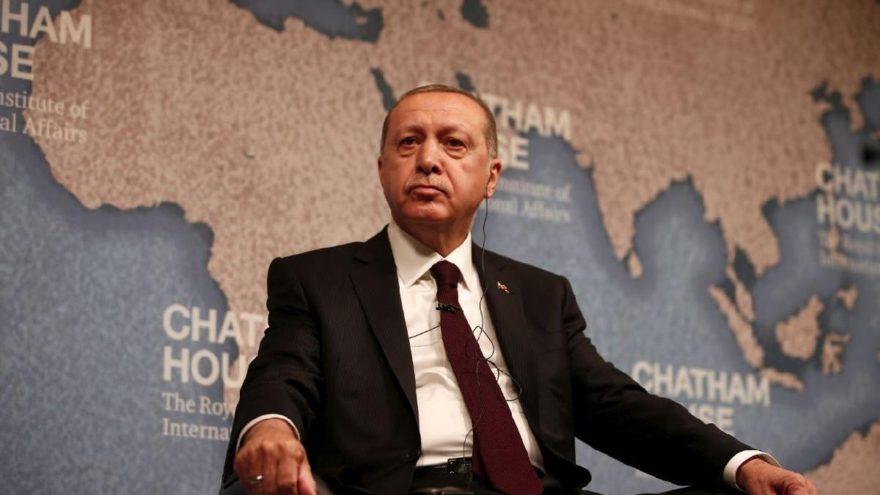 Kritik görüşme öncesinde açıklama… Erdoğan'a bu konuyu soracaklar