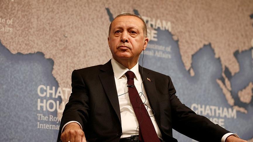 Türkiye'den sert tepki! Büyükelçiler geri çekildi