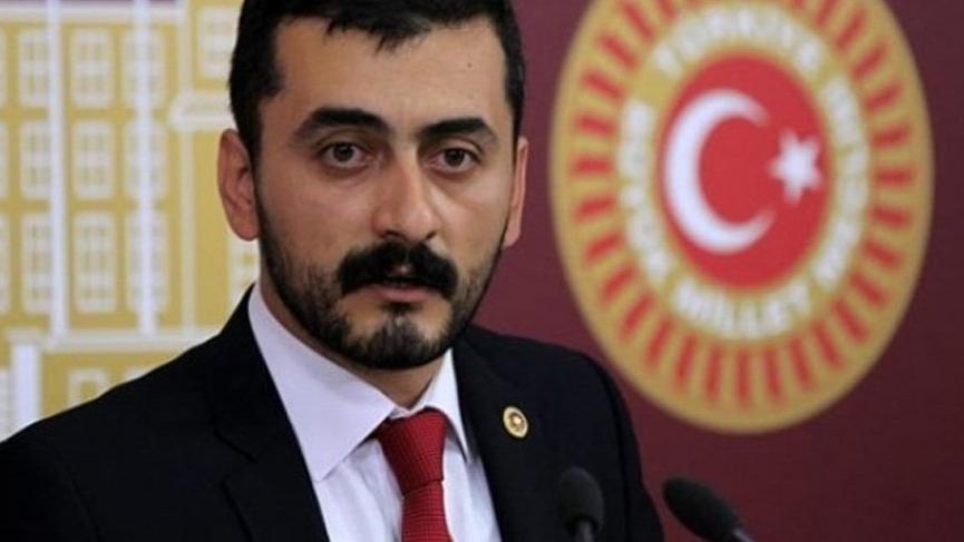 CHP'li Erdem'den Bahçeli'nin sözlerine jet tepki: 'Kaybedeceğini bilmenin sonucu bu'