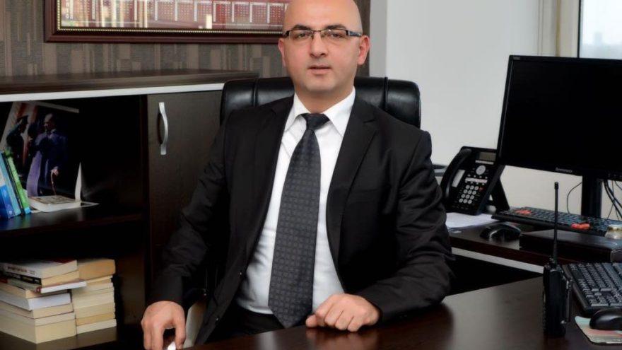 Ülkücü Emniyet Müdüründen MHP'ye çok sert eleştiri